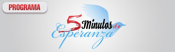 progra-5minutos